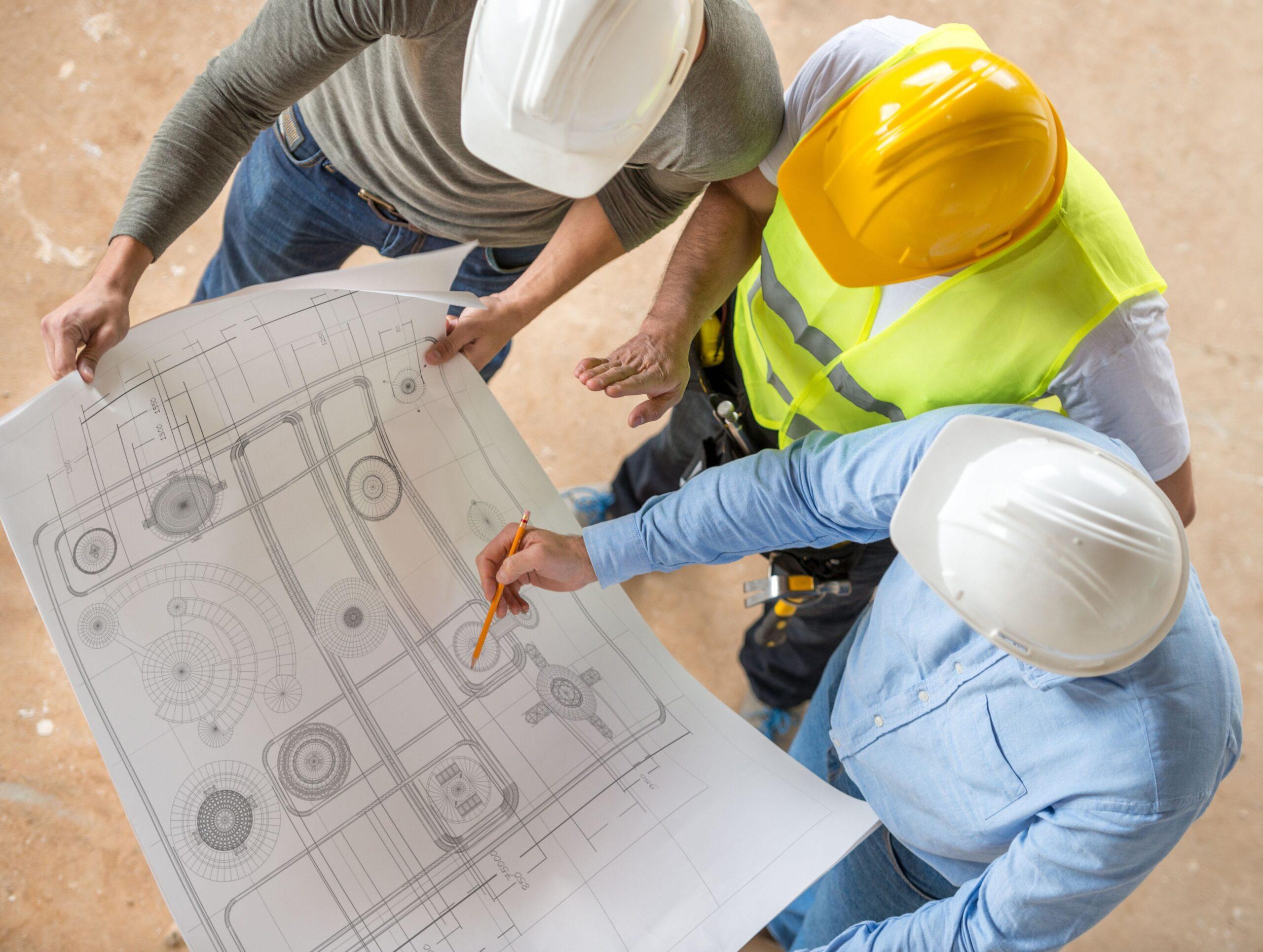 Διαδικασία συμπλήρωσης Ηλεκτρονικής Ταυτότητας Κτιρίου για την έκδοση Πιστοποιητικών Πληρότητας Ταυτότητας Κτιρίου και Ελέγχου Κατασκευής