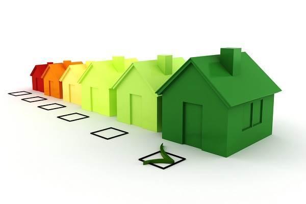 Oι λεπτομέρειες για την έκπτωση φόρου 40% για ανακαίνιση κατοικιών