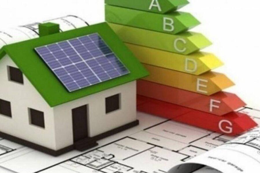 «Εξοικονομώ»: Το φθινόπωρο το νέο πρόγραμμα ενεργειακής αναβάθμισης